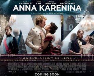 Anna Karenina 2012 Hindi Dubbed 480p Dual Audio Full Movies