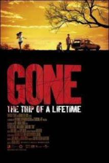 Gone Viaje a lo inesperado 2006 | DVDRip Latino HD GDrive 1 Link