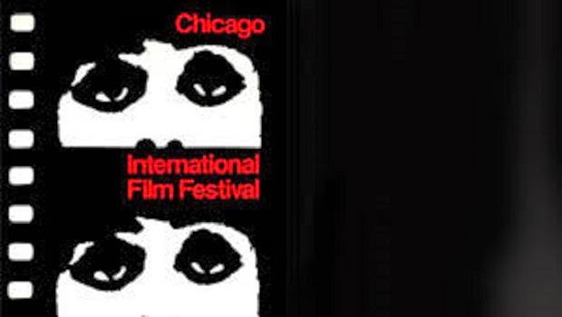 Chicago International Film Festival's 50th Anniversary Keeps Greatness Rolling