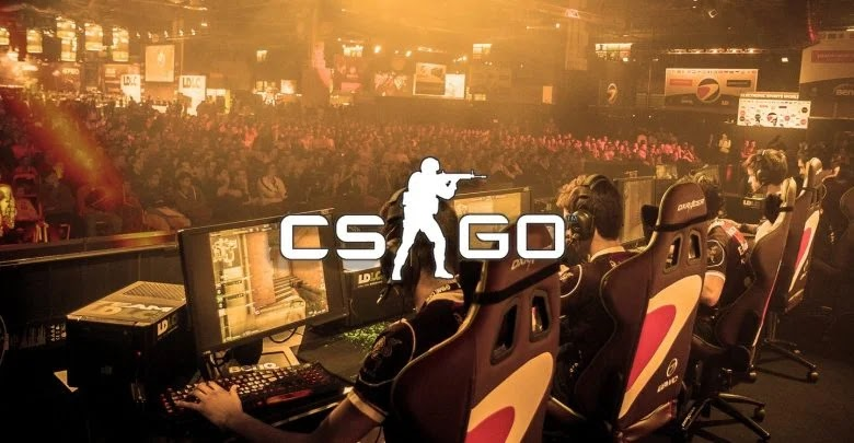 4 things you didn't know about Counter Strike: GO
