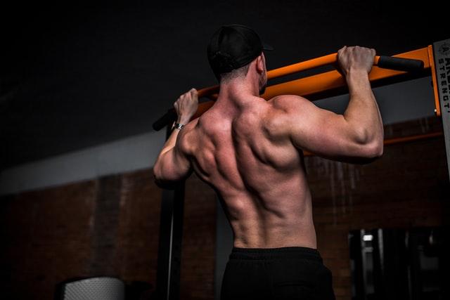pull-ups-everyday-benefits