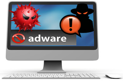 Tips To Secure A Computer From Malware, Spyware and Adware