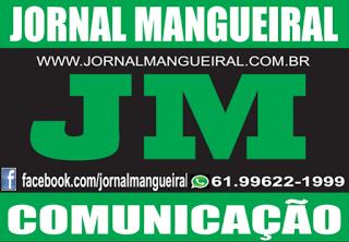20170730 225835%2B %2BC%25C3%25B3pia%2B%25282%2529%2B %2BC%25C3%25B3pia - Bolsonaro pode anunciar amanhã ministro das Relações Exteriores