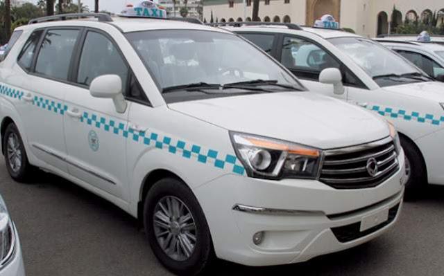هذه هي الإجراءات التي كشفت عنها وزارة الداخلية الخاصة بالنقل العمومي من اجل حماية المواطنين من انتشار وباء كورونا