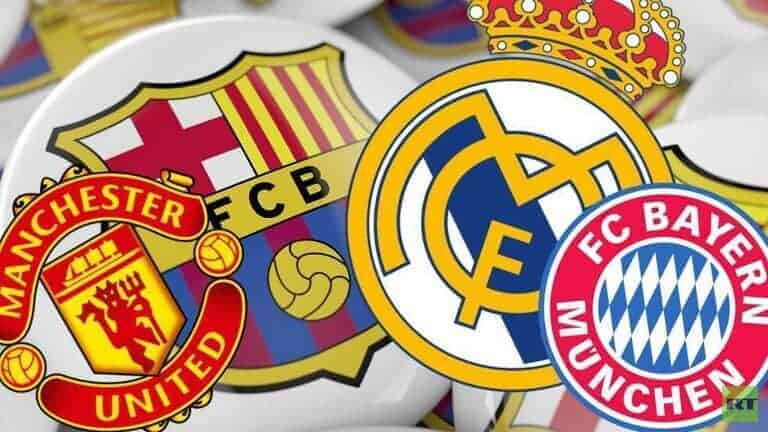 -ريال-مدريد-أغنى-أندية-كرة-القدم