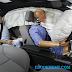 Tìm hiểu về túi khí an toàn trên xe ô tô