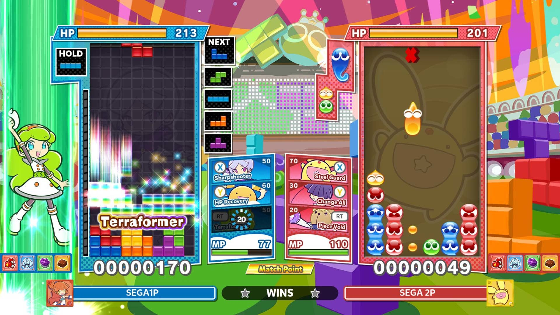 puyopuyo-tetris-2-pc-screenshot-4