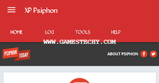 mtn xp psiphon free browsing cheat 2018