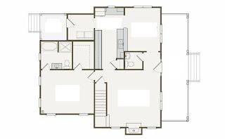 planos de casas triple cochera moreover together with plano de mansin de lujo m