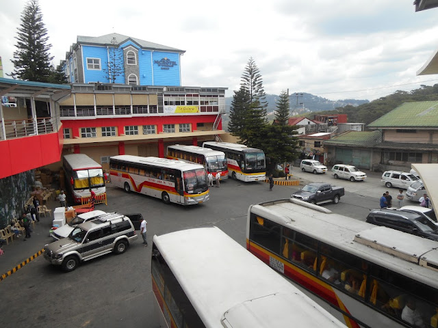 manila to baguio bus fare 2019  manila to baguio fare 2019  luxury bus to baguio  manila to baguio fare 2018  joy bus baguio  victory liner baguio fare rates 2019  victory liner baguio fare rates 2018  manila to baguio travel time 2018
