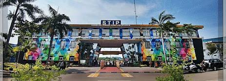 Sekolah Tinggi Ilmu Pelayaran Jakarta – Daftar Fakultas dan Program Studi Serta Program Diklat