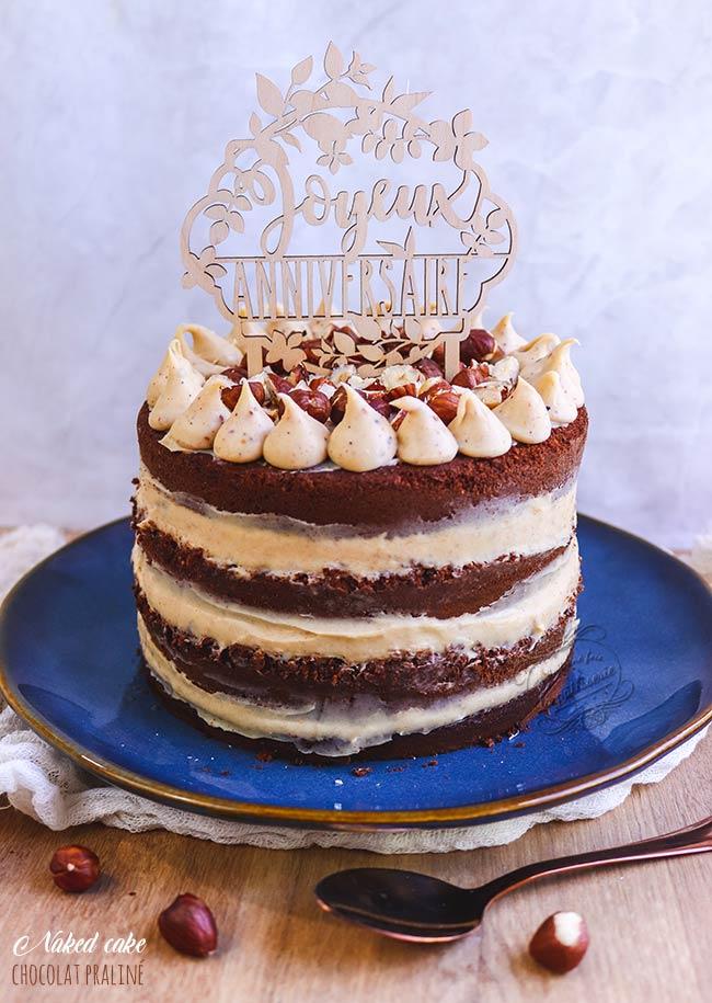 layer-cake-au-praliné