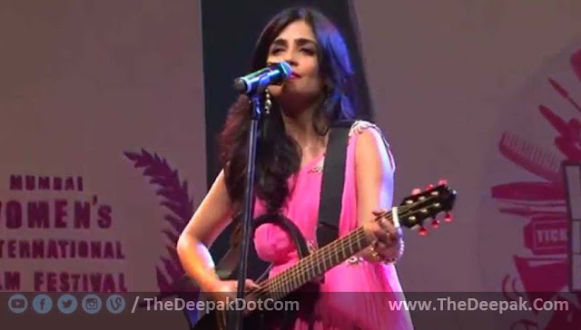 Sajna Aa Bhi Jaa Guitar Chords, Hindi song from the movie Waisa Bhi Hota Hai part II by Shibani Kashyap