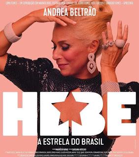 Review - Hebe: A Estrela do Brasil
