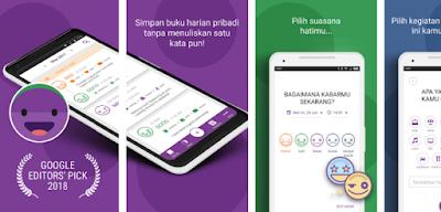 Ini dia, 6 Aplikasi Android Keren dan Unik yang Bikin HP Kamu Semakin Canggih - hostze.net