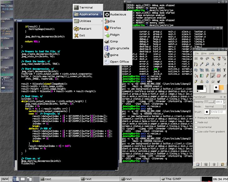 Damn Small SQLi Scanner (DSSS) v0 1b - 100 Lines Python Code