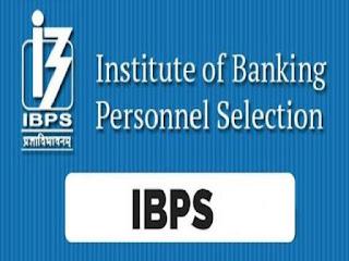 सरकारी बैंकों में हो रही हैं बंपर भर्तियां! आज से करें आवेदन!