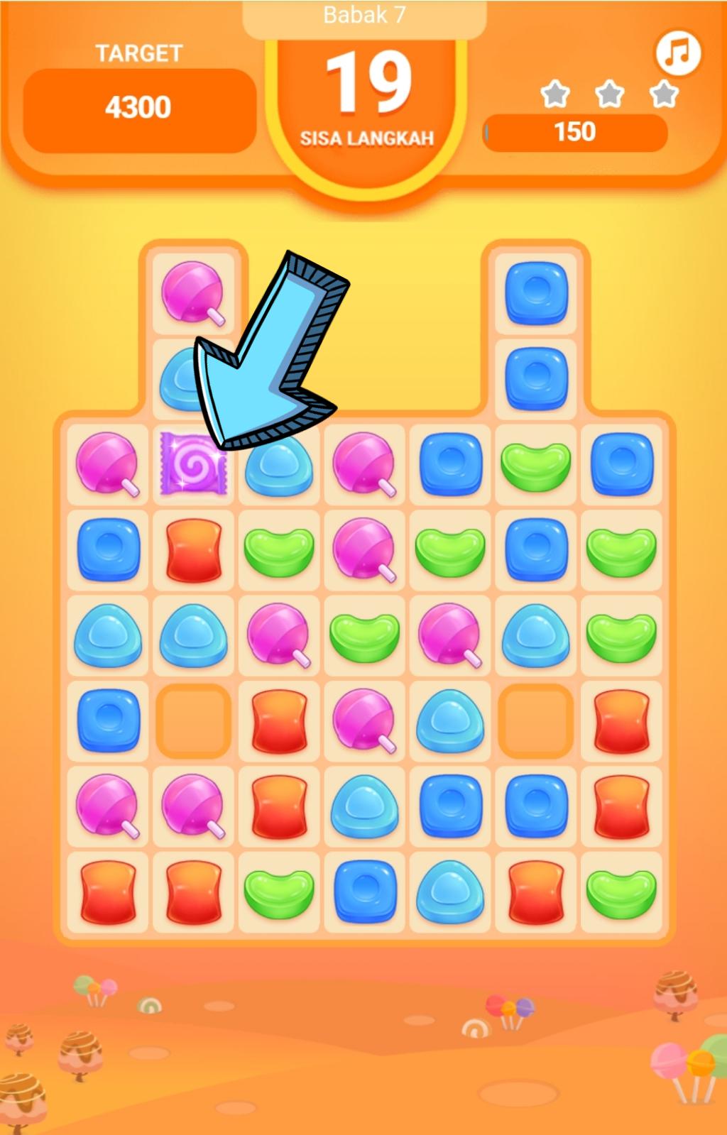 Shopee Games Terbaru, Fitur Shopee Games