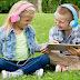 Top 10 Best Headphones For Kids