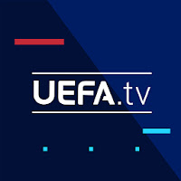 UEFA.tv Always Football. Always On Apk Download for Android