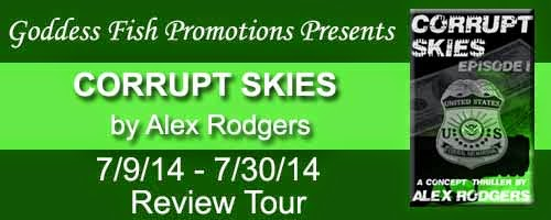 http://goddessfishpromotions.blogspot.com/2014/06/review-tour-corrupt-skies-episode-1-by.html
