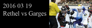 http://blackghhost-sport.blogspot.fr/2016/03/2016-03-19-rilh-rethel-vs-garges.html