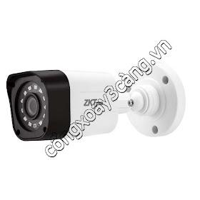 Camera HD Analog Zkteco BS-31A11M