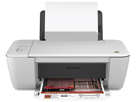 Descargar Software De La Impresora Hp Deskjet D1660