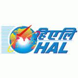 The Hindustan Aeronautics Limited
