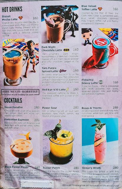 dc cafe megamall review dc cafe megamall menu prices dc cafe megamall price dc cafe menu megamall dc cafe megamall contact number dc superheroes cafe menu megamall dc superhero cafe megamall menu dc super heroes cafe megamall menu