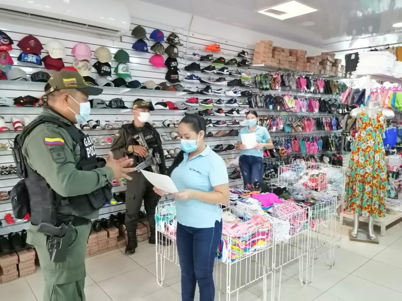 https://www.notasrosas.com/Gaula Guajira realiza Campaña de Prevención Contra Secuestro y Extorsión en Dibulla, Palomino y Mingueo
