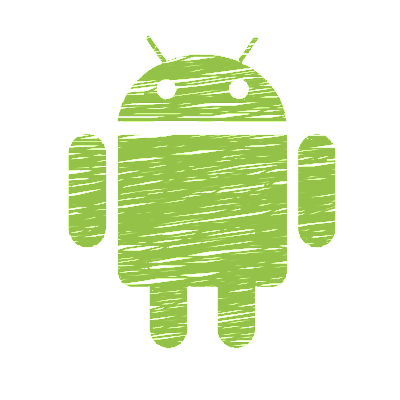 How Google's Android came in the smartphone market