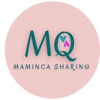 Loggo blog about QueenMQ