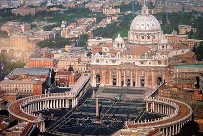Museo Religioso Museos Vaticanos