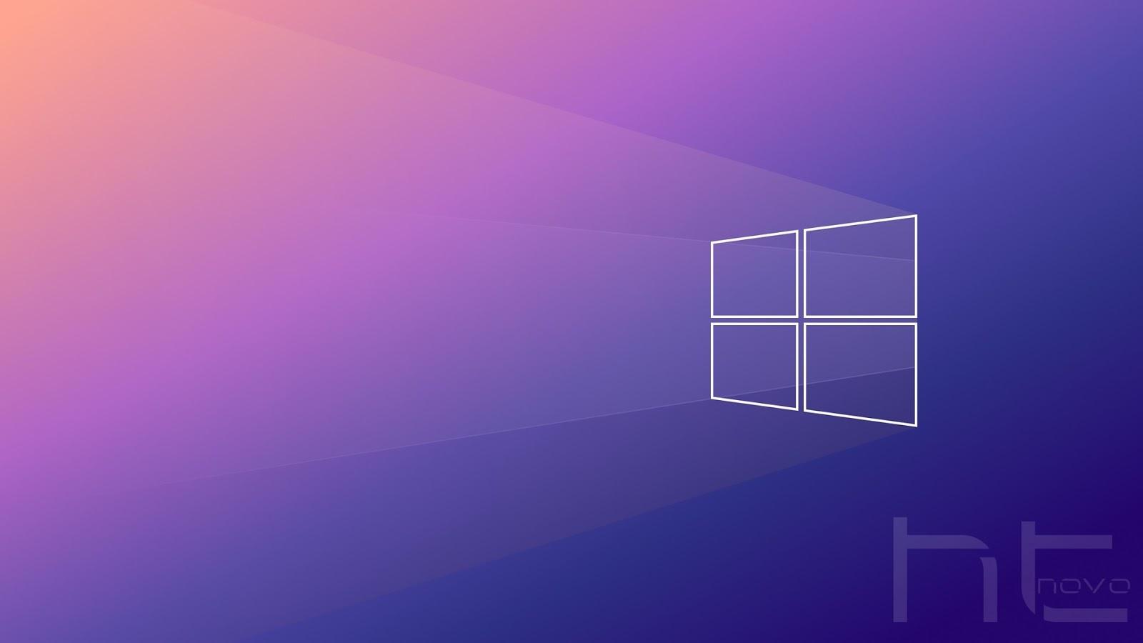 Aggiornamento per Windows 10 Versione 2004 - Build 19041.450