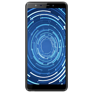specifications,features,battery,camera,price in india,price in usa