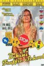 Bikini Traffic School 1998