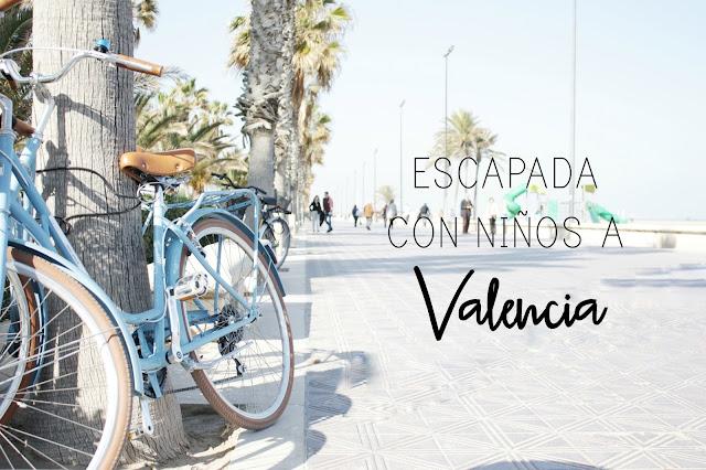 http://mediasytintas.blogspot.com/2017/02/escapada-valencia-con-ninos-i.html