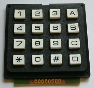 Embedded System Engineering: ARM Cortex-M3 (STM32F103) Tutorial