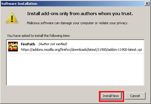 Object spy in Selenium – User friendly Tech help