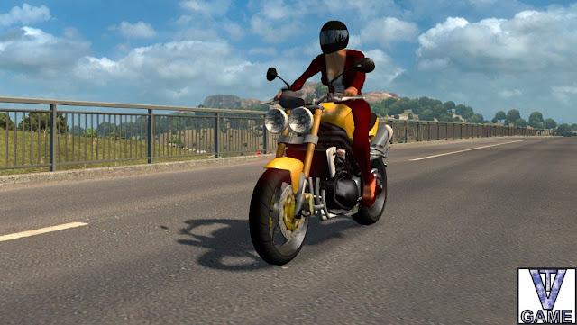 mod-xe-motorcycle-ets2