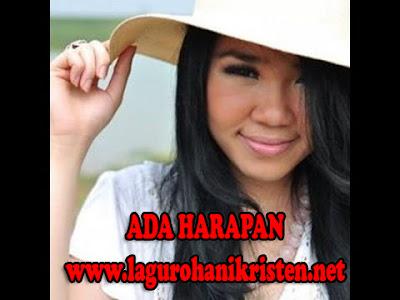 Maria Shandi - Ada Harapan
