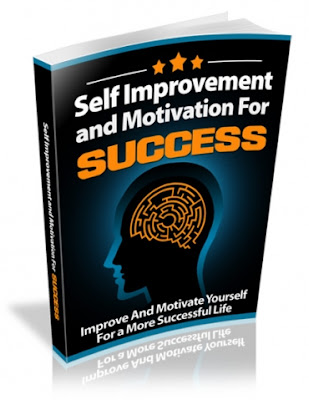 Self Improvement and Motivation for Success-digital marketing