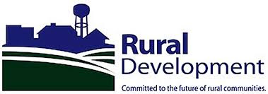https://www.newgovtjobs.in.net/2019/08/rural-development-department-rdd.html