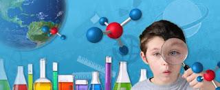 سلسلة تذكر إن في الكيمياء العضوية الأستاذ محمد ابو سنة كيمياء الثانوية العامة نظام حديث