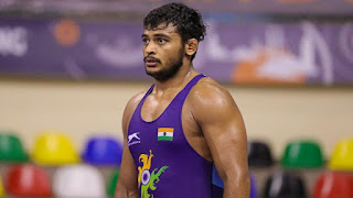 dipak-ravi-qualify-for-olympic