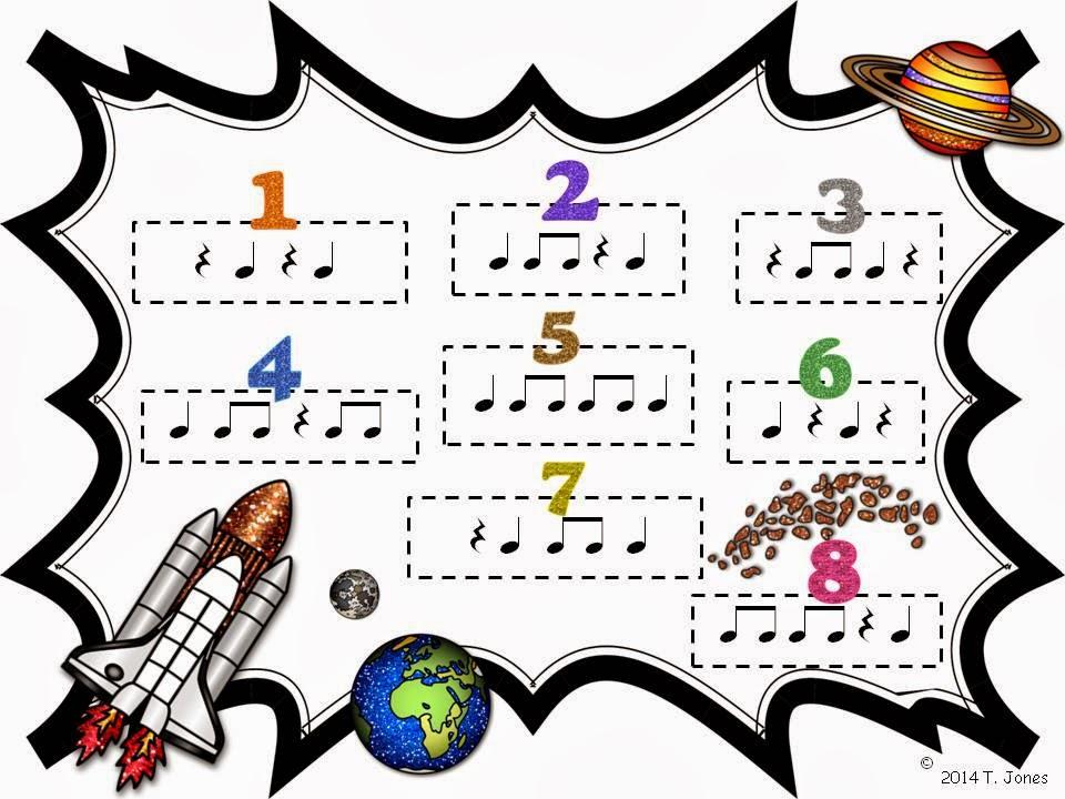 http://www.teacherspayteachers.com/Product/Zoom-to-the-Moon-Bundle-of-Rhythm-Concept-Games-1116049