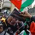 Palestina Tak akan Tunduk pada Ancaman Trump