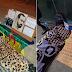 Des activistes ont entamé des grèves de la faim dans la rue en guise de solidarité avec les prisonniers du Rif