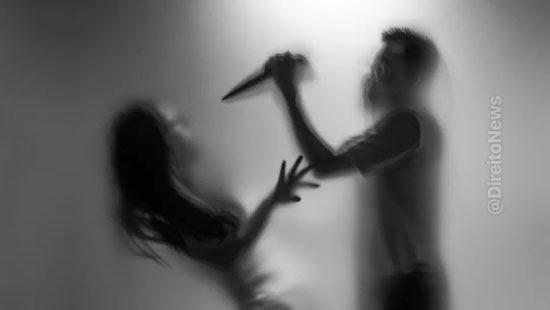camara aprova aumento pena minima feminicidio